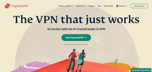 5 Best VPNs For PC
