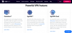 Best VPNs For Android