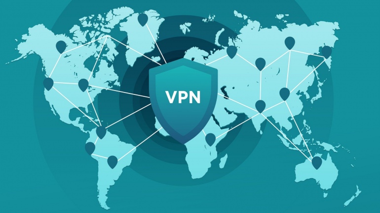 Best VPN For PC