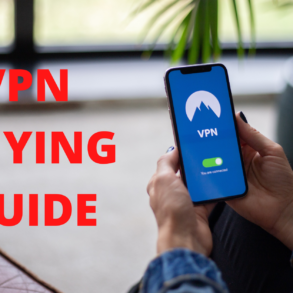 Find the best VPN