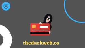 VPN Pricing